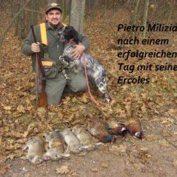 hund_13